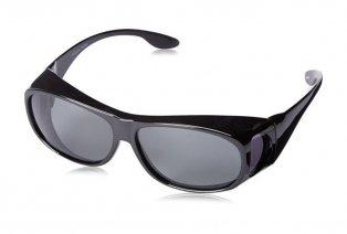 Fitover sunglasses