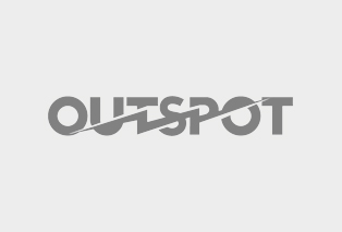 Paint roller with accessories